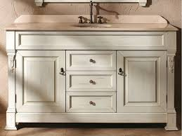 60 inch bathroom vanity single sink best bathroom design home throughout 60 bathroom vanity single sink