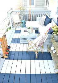 how to paint a deck back yard deck painting and decor rustoleum deck paint cost