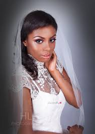 london bridal hair and makeup artist brides personified