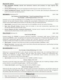 sample resume marketing marketing manager resume samples visualcv resume samples database
