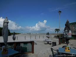 wyndham garden fort myers beach hotel