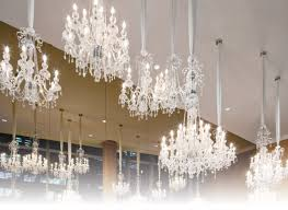 featured photo of toronto chandelier