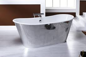 oval kohler villager tub