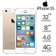 iphone 5s gold. iphone 5s-r 32gb gold iphone 5s