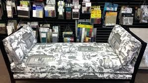 sofa upholstery upholsterers medium size of upholstery fabric upholstery companies upholstered ottoman upholstery sofa