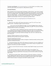 Cover Letters And Resume Best Cover Letter Formatting Unique Sample