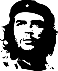 che guevara communist icon capitalist commodity