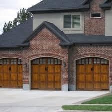 martin garage doorsMartin Door  10 Photos  Garage Door Services  2828 S 900th W