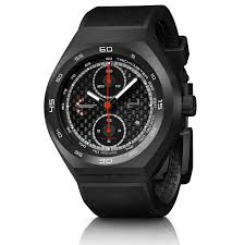 Porsche Design Monobloc Actuator Price Monobloc Actuator Chronotimer Flyback Limited Edition