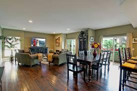open plan living dining room decor. ideas of kitchen dining room living open floor plan home design also decor a