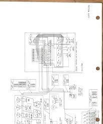 international truck wiring diagram wiring diagram and schematic repair guides wiring diagrams autozone com engine wiring diagram on 1997 international truck diagrams