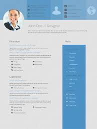 resume templates product designer graphic design template 89 wonderful designer resume templates 89 wonderful designer resume templates