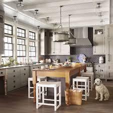 full size of interior lake house kitchen ideas kitchens farmhouse mesmerizing furniture 45 large size of interior lake house kitchen ideas kitchens