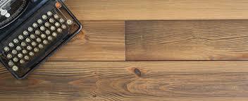 pine hardwood floor. Pine Hardwood Floor R