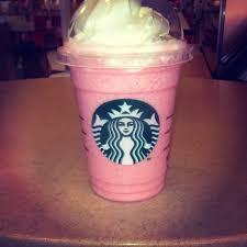starbucks cotton candy frappuccino tumblr. Wonderful Starbucks Starbucks Image With Starbucks Cotton Candy Frappuccino Tumblr D
