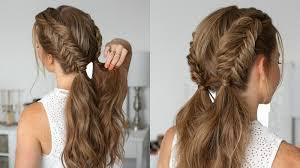 double dutch fishtail braids missy sue