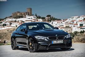 black bmw 2014. 2014 bmw m4 schwarz f82 coupe saphirschwarz 09 750x500 black bmw 2