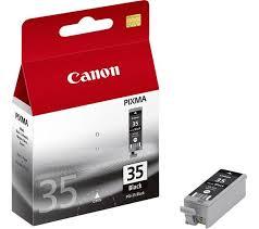 <b>Картридж Canon PGI</b>-<b>35</b> 1509B001 купить в Москве, цена на ...