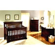 Nursery Bedroom Furniture Sets Baby Bedroom Furniture Sets Baby Nursery Furniture Sets Quotes