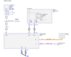 f150 i need the wire diagram for the stereo and speakers for 2012 Ford F150 Radio Wiring Diagram there are 10 total 2014 ford f150 radio wiring diagram