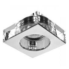 Встраиваемый <b>светильник Lightstar Luli 006124</b> — купить в ...