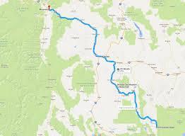 google maps omaha google maps omaha google maps omaha uk maps