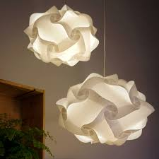 Lamp Shades For Bedrooms Tukia Smartylamp Light Shade By Smart Deco Notonthehighstreetcom