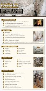 Mold Infographic | An apple a day keeps the dr. Away! | Pinterest ...