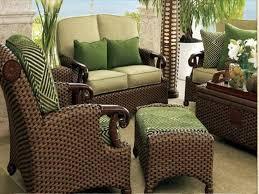 sunroom furniture set. image of wicker patio sunroom furniture sets set h