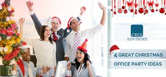 fun christmas ideas office. Fun Christmas Ideas Office R