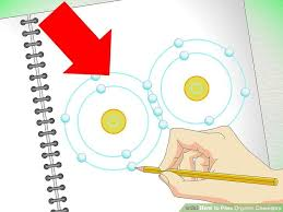 how to pass organic chemistry steps pictures wikihow image titled pass organic chemistry step 3