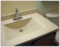 swanstone vanity top. Fine Top Swanstone Vanity Top Installation Instructions Ideas To