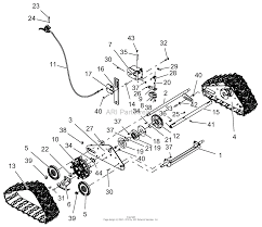 2005 cadillac cts wiring diagram 2005 image wiring wiring diagram for 2004 cadillac cts wiring diagrams and schematics on 2005 cadillac cts wiring diagram