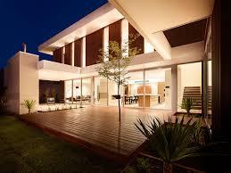 Inform Design California House By Inform Design California Homes