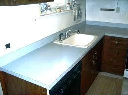 laminate countertops bathroom re laminate re laminate refinishing laminate medium size of can you paint over