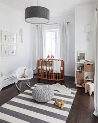 Kids Room: Neutral Nursery Room Decor - Neutral Nursery