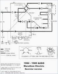 1983 36 volt v drive wiring diagram fresh 1989 ez go textron golf 1983 36 volt v drive wiring diagram fresh 1989 ez go textron golf cart wiring diagram