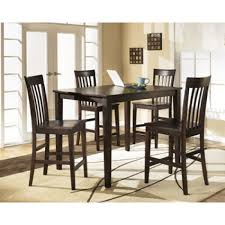 Table and Chair Sets Dining Room Furniture Furniture