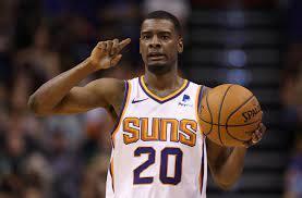 Phoenix Suns: Regrading the ...