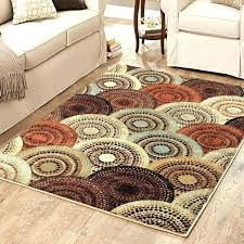 bright colored area rugs s s s bright colored wool area rugs