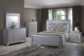 Impressive Luxury Furniture Set With Brown Rug And Light Grey Wall Color  For Chic Bedroom Ideas
