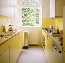 dekorasi dapur kecil minimalis: Tips desain dapur kecil mungil minimalis sederhana