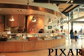 office cafeteria. Office Cafeteria. Companies Like Dropbox, Google And Pixar Offer Free Food Gourmet Desserts | Cafeteria