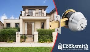 residential locksmith. Residential-locksmith-santa-rosa Residential Locksmith I