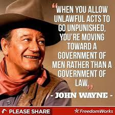 John Wayne Quote Life Is Hard Extraordinary John Wayne Quote Life Is Hard Impressive Best 48 John Wayne Quotes