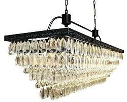 lead crystal chandelier prisms chandeliers design wonderful antique