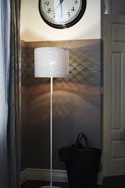 Tafellamp Beautiful Ikea Lampen Woonkamer Images Huis Interieur