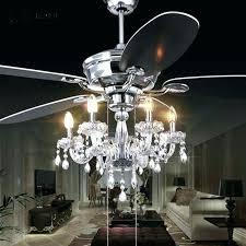 ceiling fan crystal chandelier crystal chandelier ceiling fan crystal chandelier ceiling fan combo crystal black crystal ceiling fan crystal chandelier