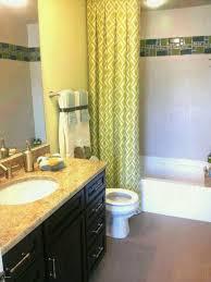 apartment bathrooms. Contemporary Apartment Bathroom Decorating Apartment Bathrooms Luxury Creative College Ideas X For