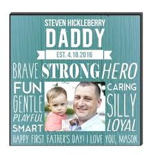 personalized gifts for dad from daughter personalised gifts for dad from daughter personalized gifts dad from daughter